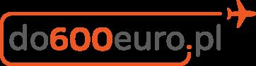 Do 600Euro logo